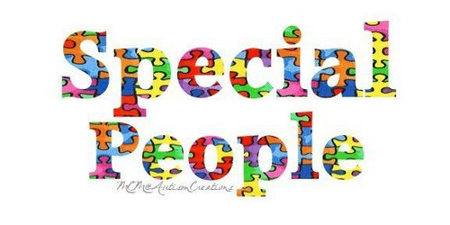 Special_People_Jigsaw_Logo