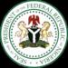 Seal Nigerian President
